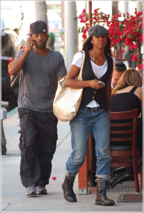 kelly-rowland-and-boyfriend-pictures